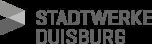 Stadtwerke Duisburg